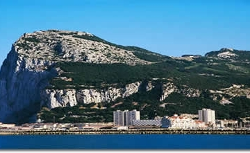 Guided Tour Gibraltar